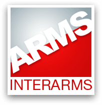 Interarms Sportwaffen GmbH & Co. KG