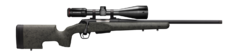 Winchester XPR LR